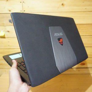 Laptop Asus ROG GL552JX