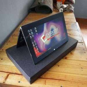 LaptopAsus Taichi 21