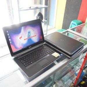 Laptop Dell Latitude E6430 Backlit