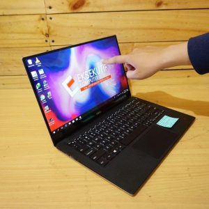 Laptop Dell XPS 13 9343