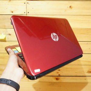 Laptop HP 14-R214TX Notebook PC