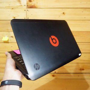 Laptop HP Pavilion DM4