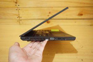 Laptop Lenovo Thinkpad X240