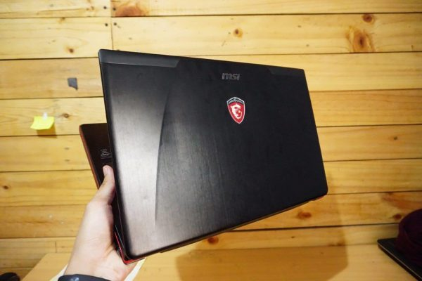 Laptop MSI GE60 2PE