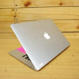 Laptop Macbook Air 13 MC965 Mid 2011