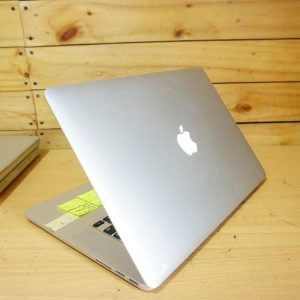 Laptop Macbook Pro 15 Retina MC975 Mid 2012
