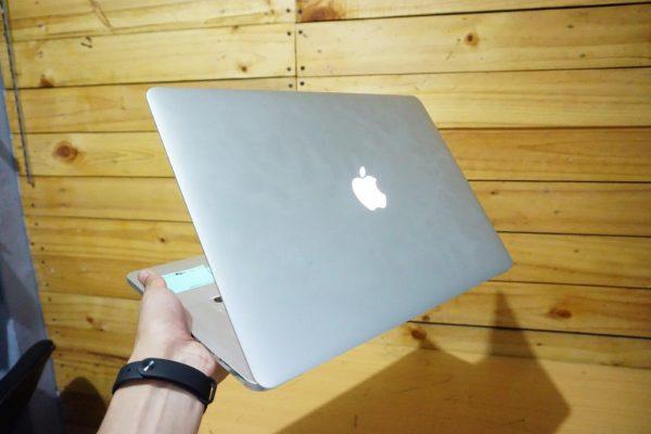 Laptop Macbook Pro 15 Retina ME664 Early 2013