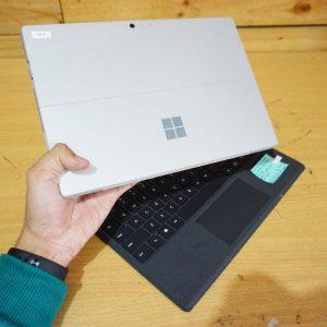 Laptop Microsoft Surface Pro 4 Core M3