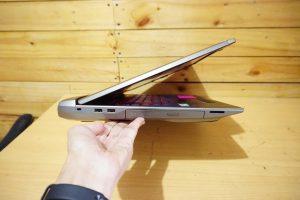Laptop Asus ROG G752VY