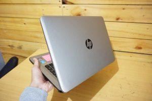 Laptop HP 14 AC030TX