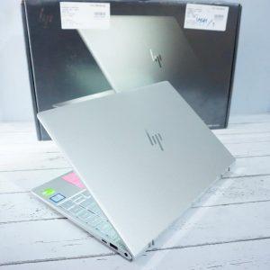 Laptop HP Envy 13-AD179TX
