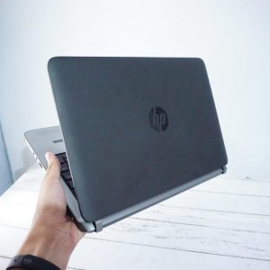 Laptop HP Probook 430 G1 i7