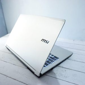 Laptop MSI Prestige PE60 6QE