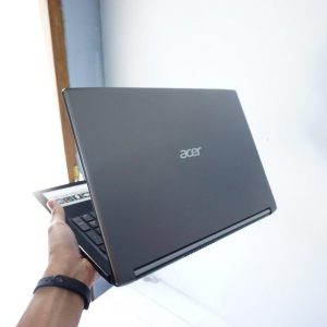 Laptop Acer Aspire 5 A515-51G Grey