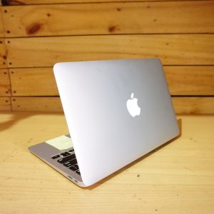 Laptop Macbook Air 11 MD711 Mid 2013
