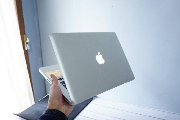 Laptop Macbook Pro 13 MD102 Mid 2012