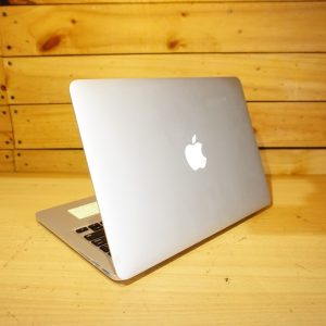 Laptop Macbook Pro 13 Retina ME864 Late 2013