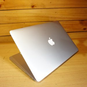 "Laptop Macbook Pro 15"" Retina ME294 Late 2013"
