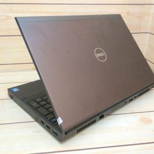 Dell Precision M4800e