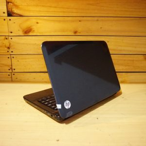Laptop HP Pavilion G4-2310TX Core i7 Black