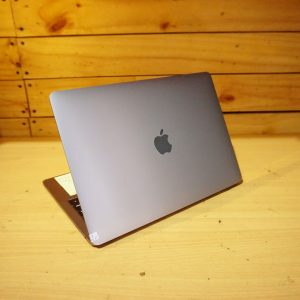 Laptop Macbook Pro 13 Retina MlH12 Late 2016 Touchbar