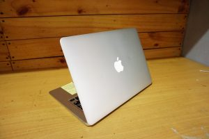 Laptop Macbook Air 13 MD760 Early 2014