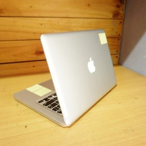 Laptop Macbook Pro 13 MC374 Mid 2010