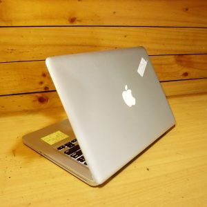 Macbook Pro 13 MC724 Early 2011