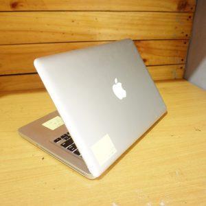 Laptop Macbook Pro 13 MD101 Mid 2012