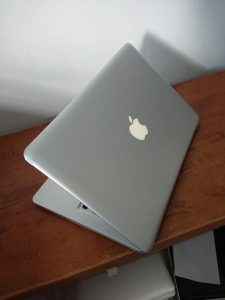 Laptop Macbook Pro 13 MD101 Mid 2012a