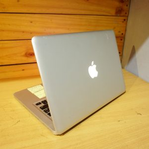 Laptop Macbook Pro 13 MD102 Mid 2012