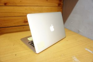 Laptop Macbook Pro 13 Retina CTO Early 2013