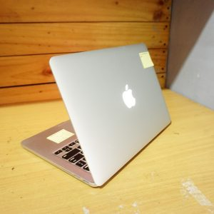 Laptop Macbook Pro 13 Retina MGX72 MId 2014