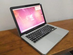 Macbook Pro 2011 Late 2011 MD 313c