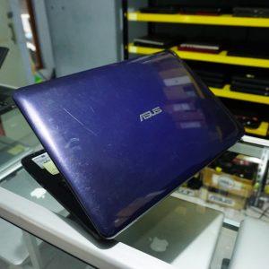 Laptop Asus A555L Core i5 Navy