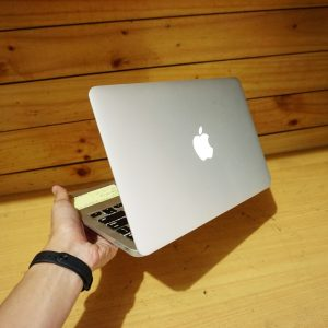 Laptop Macbook Air 11 CTO Early 2015