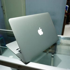 Laptop Macbook Air 13 MQD32 2017