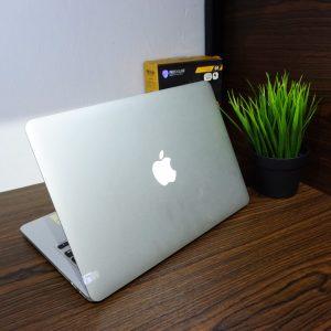 Laptop Macbook Pro 13 Retina MD212 Late 2012