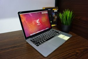 Laptop Macbook Pro 13 Retina MF839 Early 2015