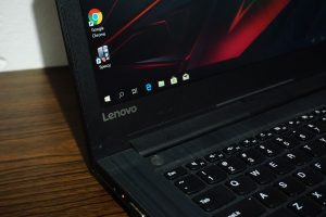 Laptop Lenovo Ideapad 310-14IKB