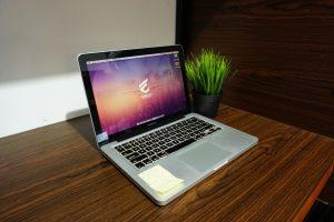 Macbook Pro 13 MC700 Early 2011