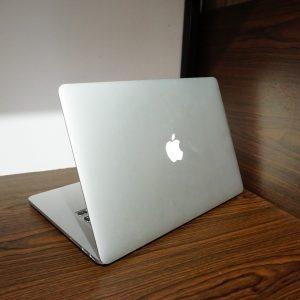Laptop Macbook Pro 15 Retina MJLQ2 Mid 2015