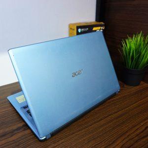 Laptop Acer Aspire V5-471G Core i5 Blue