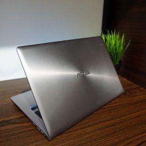 Laptop Asus Zenbook UX303LNB Touch