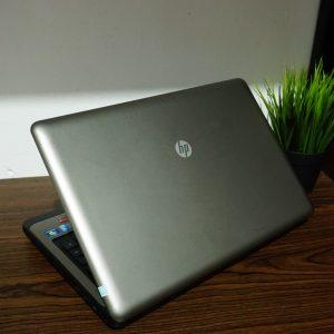 Laptop HP 431