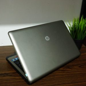 Laptop HP 431