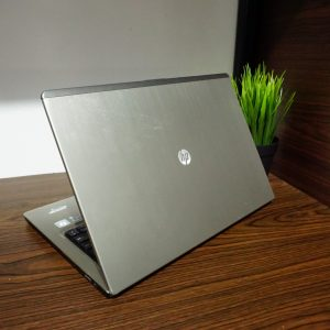 Laptop HP Folio 13-2000 Core i5