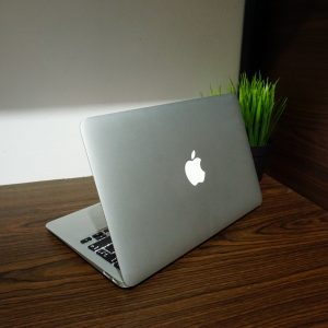 Laptop Macbook Air 11 MD845 Mid 2012