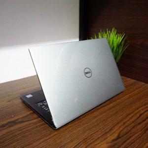 Laptop Dell XPS 13 9359 Core i5 Bezelless