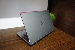 Laptop Fujitsu Lifebook E754 Core i5